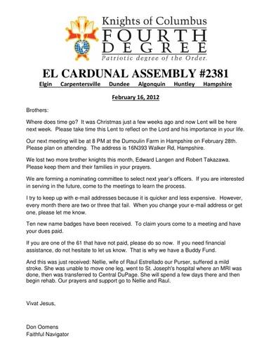 2012 02 Assembly 2381
