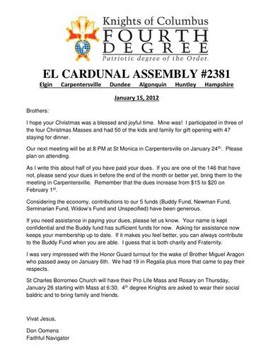 2012 01 Assembly 2381