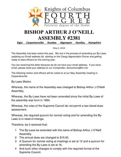 2014 05 Assembly 2381