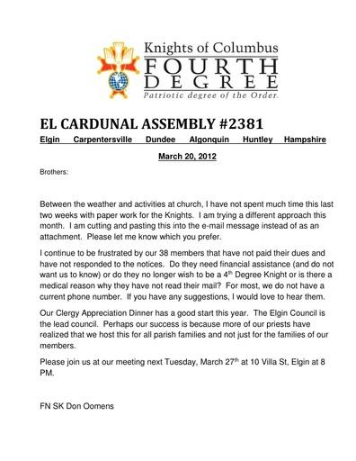 2012 03 Assembly 2381
